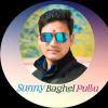 Sunny Baghel Pullu https://www.youtube.com/channel/UC6f0LZzEQfzQE6sG0a69YcA