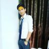 चंद्रेश यादव 💞R engineering student