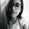 Tripti Nautiyal follow my page on  Insta:- @poetry_meykhana