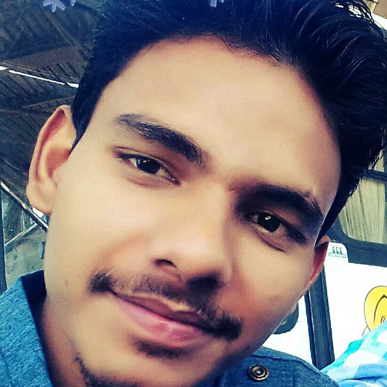 Irfan abdi mantwi ghazipur