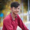 Pratik Chadotara मन માં રહેલી લાગણીઓ ને, કલમ નો સથવારો આપી ને વહેડાવુ છું.