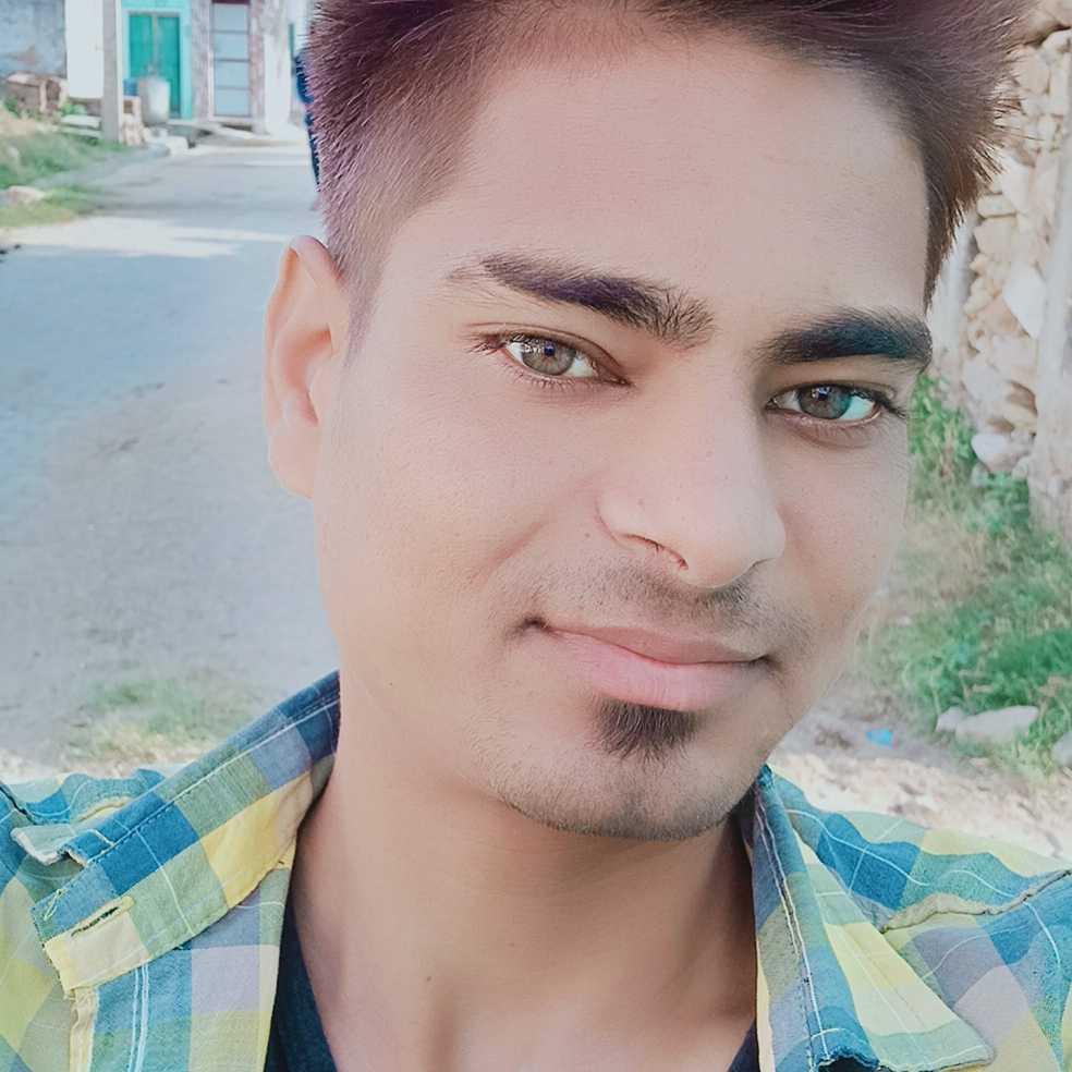 Deepak Bakoliya