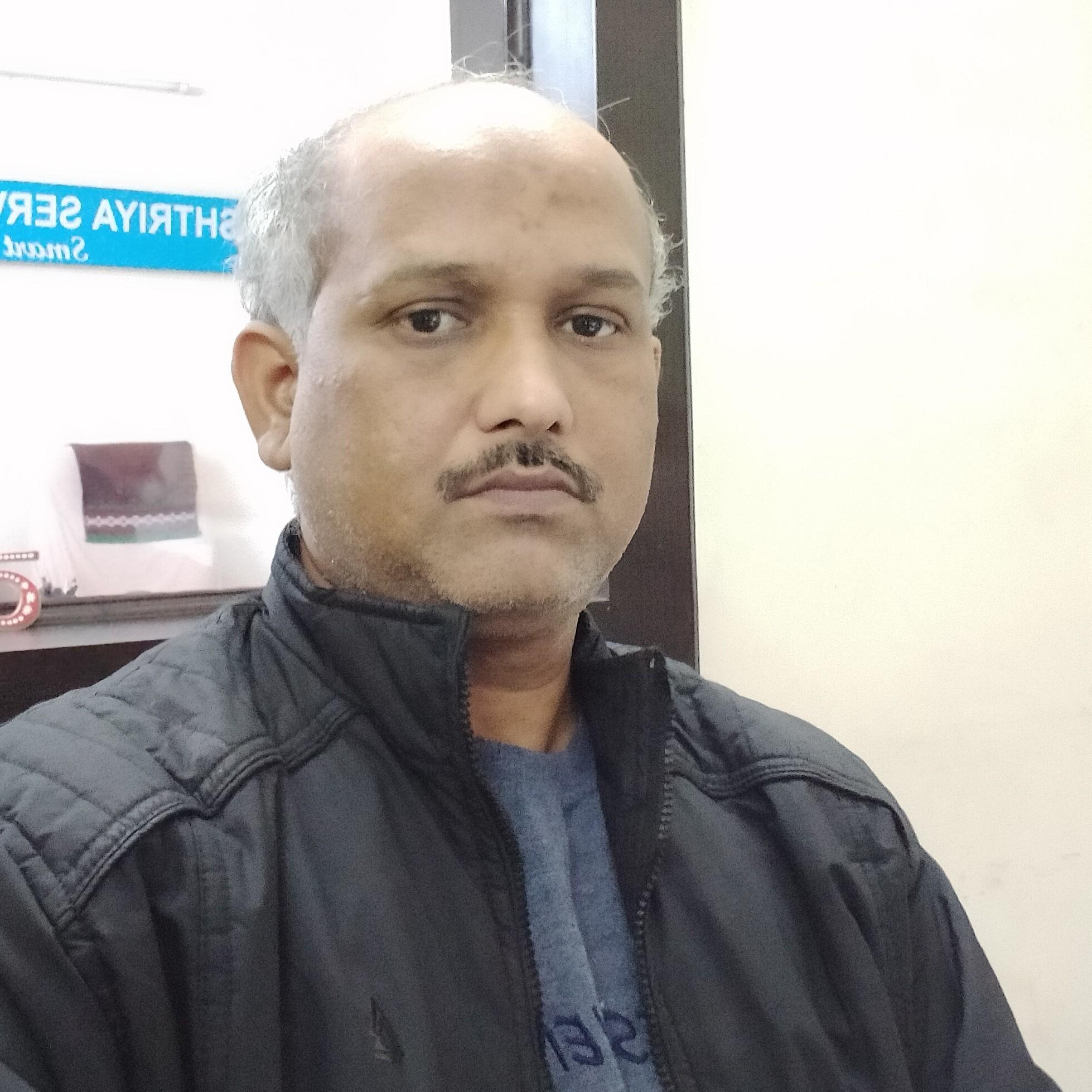 Azad ताहिर তাহীৰ