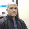 Azad ताहिर তাহীৰ  www.instagram.com/tahirhussainazad