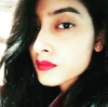 S_Swaraj