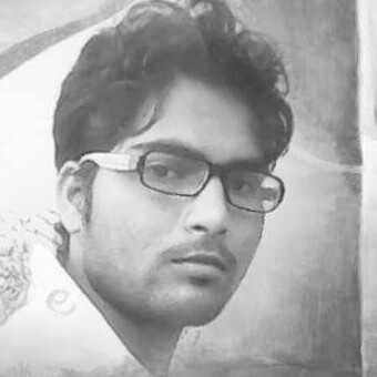 chandan narware im not interested write about my self