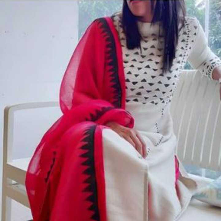 Sarita Pareek