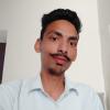 Sk Sanjeev Kumar Keep smile😄