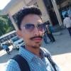 Sk Sanjeev  Keep smile😄