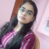 Tannu Sinha Optometrist, artist, wish me on 25 August...,,,