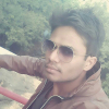 AKANSH SAHU Subscribe me on YouTube.. as Akansh sahu... Engineer, story teller, writer... lover