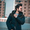 erwan khan Instagram @shayar_erwan @erwan_khan1