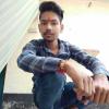 vikkey kadhyap D R vikkey kashyap city   Spn