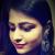 """Puja Kumari✍️ आख़िर ज़िंदगी कब तक रुलायेगा!! कभी तो मौका हमारे भी मुस्कुराने का आऐगा।।"""""""