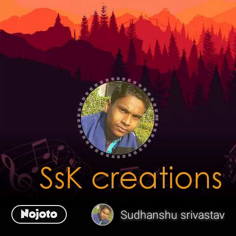 SsK creations