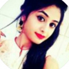 imankita Follow on Instagram- @ankita.writes  Want to become writer ✍ Through my writing try to express my feeling& pain Give inspiration and support to others help them to live a happy life