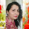 Siji Gopal
