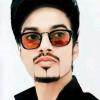 Alex Saim