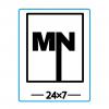 Motihari News24×7 Follow Us for Latest News Updates.