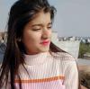 Priya Negi 👑 #नेगी🖤    टूटे दिल से ही तो शब्द जुड़ते है..।।