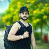 M Mudasar ❤Chohan Rawalpindi Pakistan🇵🇰🇵🇰