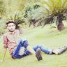 SAM shahzAd