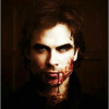 Jasmine Sharma A vampire lover. 😈