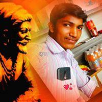 Siddesh Ks