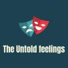 untold feelings