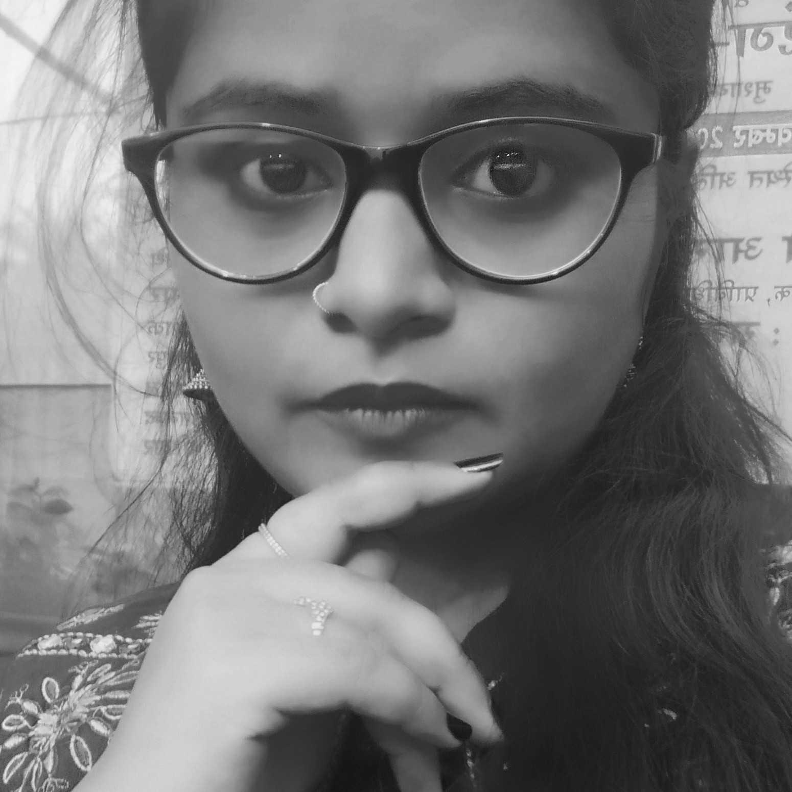 Anushka Verma