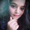 Anushka Verma Memer || Dreamer || Passionate