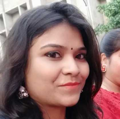 Kavita Gautam