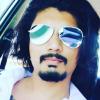 DEVINE PIYU about me ? 😊filhal khud ki talash jaari hai😞