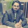 Er.sonusitaram Dhanuk shayar govt engineer painter hindi sahitya