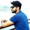 Lokesh beniwal #Heartbroken #writer #sad_writing  #music _lover