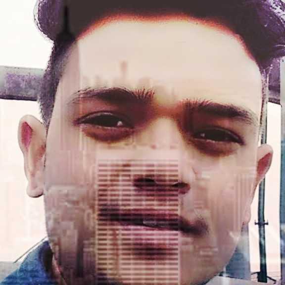 The Sachin Kumar