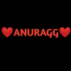Anuragg Suri 💂💑💑💂Writer✍️✍️ Please Follow My Insta I'd #Anuragg Suri#🙏🙏 My YouTube channel Subscribe And Share (Hindishayari Merikalamse) please keep support 🙏🙏
