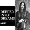 SAHEBA.2107 DJ -Disc Jockey  Writer , Actor And A Music Lover.  Insta- Saheba.2107 &  coz_words_matter
