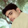 Mr.Heartless Shauk e Wafa Na shi....Khauf e Khuda to rakh...!!! follow me on insta #msiddique143
