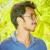 Chandan Mahto