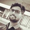 Rudra Follow me on Instagram @rpsengar8