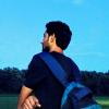 #Mr.India Writer ❤️ Poet ❤️ Programmer ❤️  Mr India Crash Course YouTube Channel 👇👇👇👇👇 https://www.youtube.com/channel/UC8RrAvACBTUkVpaldSIpnpA   Mr India Poetry YouTube Channel 👇 👇👇👇👇 https://www.youtube.com/channel/UCmPeVp0q8FkqldWwAzn7yLQ