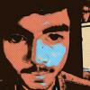 Ujjwal Keshari Follow my insta page... @rahat_e_alfaazz ... See my posts...👇👇 🙏❤❤🙏 🤗🤗