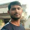 Dharmendra kumar civil engineer of ❤️