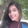 priya kella be yourself  writer  dancer