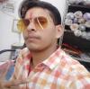 Arvind Gupta Akele Hai To Kya Gum Hai..💕