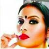 """Beena Tanti एक """"बुनकर""""कल्पनाओं के चादर को अपने ख्वाबों खयालों के ताने बाने से बुनती हुई सी....."""""""