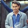 Chandra Prakash Kuniyal