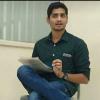 pankaj suman bathre sangeet visharad, engineer,writer,but still thrust is alive. insta - pankajsumanbathre
