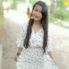 Rikshikha kashyap Assamese girl